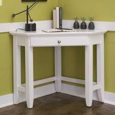 Compact Corner Desk White Small Corner Desk Ideas For Small Corner Desk Plans