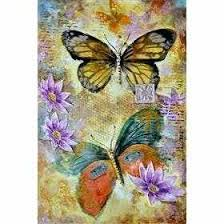 butterfly home decor accessories lifornia home decor stores