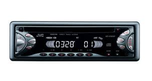 receiver kd s5050 introduction Jvc Kd S5050 Wiring Diagram introduction the jvc kd s5050 JVC KDS29 Wiring-Diagram Model