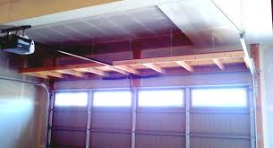 Garage Ceiling Best Ceiling Materials In Garage With Parking Garage Ceiling  Material Plus Best Material For