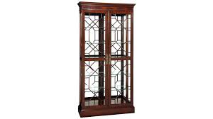 display cabinet locks suppliers cabinets for home sydney plans