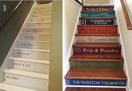 20 id es d co pour relooker votre escalier bnbstaging le blog