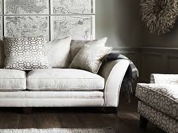 couches ireland. Contemporary Couches ALL SOFA COLLECTIONS With Couches Ireland E