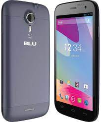 BLU Life One M L131L - Specs and Price ...