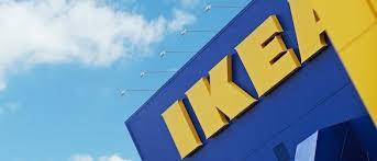 <b>ИКЕА</b> Дыбенко - <b>IKEA</b>
