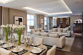houzz furniture. Houzz Living Room Furniture Inspirational Trafalgar Square I