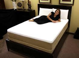 mattress 12 inch. gel mattress 9 inch 10.19.12 12 m