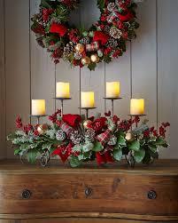 Christmas Decoration Christmas Decoration Ideas
