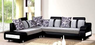 Industrial Style Living Room Furniture Modern Settee Furniture Sofa Industrial Style Modern Wooden Sofa