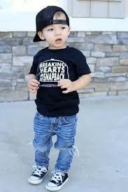 Image trendy baby Boy Trendy Baby Boy Clothes Sandi Pointe Virtual Library Of Collections