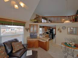 Small Picture Park Model Homes For Sale 23900 Washington Region