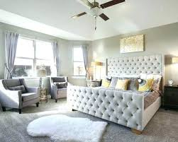 transitional master bedroom ideas. Wonderful Ideas Transitional Master Bedroom Ideas Design Group Brings Relaxed  Sophistication  To Transitional Master Bedroom Ideas