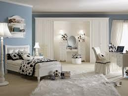 white teen furniture. white teen girl bedroom furniture gif i