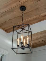 best foyer lighting. What Is Good Lighting In A Foyer Entryway Best Ideas Pinteres On Awesome R