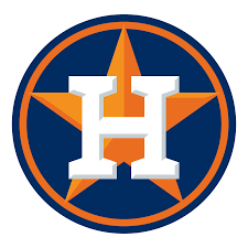 Houston Astros Logo transparent PNG - StickPNG