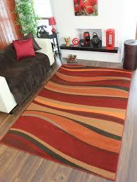 orange red and brown rug rug designs with red orange rug renovation