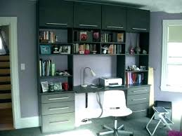 tv wall unit with computer desk decoration custom made bed room desk wall unit cabinets in