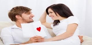 نتيجة بحث الصور عن صور التواصل بين الزوجين