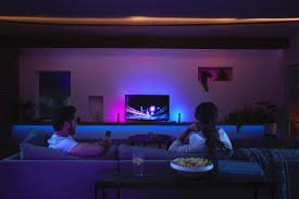Elite Lighting Calgary How To Improve Lighting In Your Media Tv Room Or Home