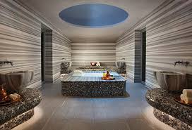 Small Picture Worlds Top 10 Best Designed Spas AsiaSpa