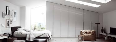 contemporary fitted bedroom furniture. Fitted Wardrobes Gallery Contemporary Bedroom Furniture U