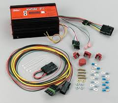 procomp 6al wiring car wiring diagram download cancross co Mallory Wiring Diagram ignition boxes which one msd,mallory pro comp? chevy nova forum procomp 6al wiring mallory all the way! i have the mallory hyfire vi digital cd ignition 685 mallory hyfire wiring diagram