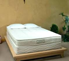 King Bed Box Spring Diy Without Ideas And On The Floor Full Size ...