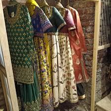 Melange Multi Designer Store