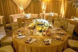 round table decor round table centerpiece ideas round table decorations wedding centerpieces ideas for round table