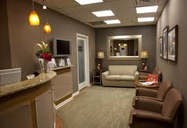 colors for an office. Best Wall Paint Colors Office For An