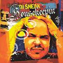DJ Sneaks Presents: Housekeepin'