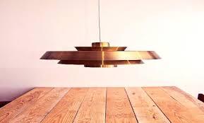 lighting design century modern reions fixtures white stylish creations sample mid