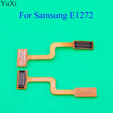 YuXi Für Samsung E1272 GT E1272 LCD ...