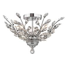 full size of flush mount lighting semi flush mount crystal chandelier what is flush mount