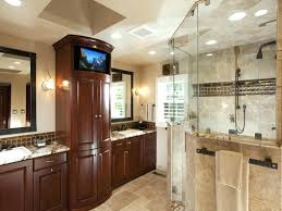 traditional master bathrooms bathroom design ideas with bath showers article which is categorised within shower remode