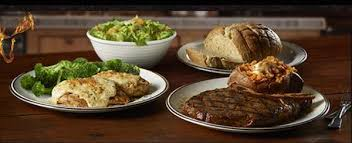 Search foods recipes meals exercises members. New Free Dessert Or App 5 00 Off More At Longhorn Steakhouse New Coupons And Deals Printable Coupons And Deals