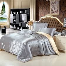 new arrive imetated silk bedding set home textile bed linen set clothing of bed bedcloth soft silky bedding full queen king size bedding net