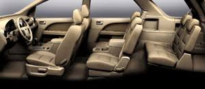 ford style interior maximpep com mercury montego cvt transmission wiring diagrams database 2005 ford style limited