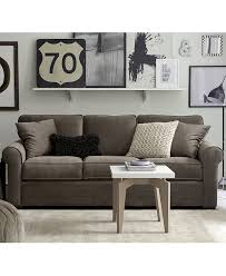 Living Room Furniture Sofas Remo Ii Fabric Sofa Living Room Furniture Collection Furniture