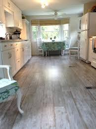 mobile home flooring. Single Wide Mobile Home Kitchen Remodel Flooring For Homes Design Top Tips