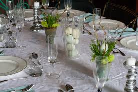 decoration for table. Easter Decorations Decoration For Table