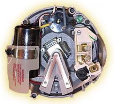 "hayward pool pump troubleshooting intheswim pool blog before ordering a new capacitor however be sure that the shaft is not ""froze up rust to spin the shaft disconnect power at the breaker"