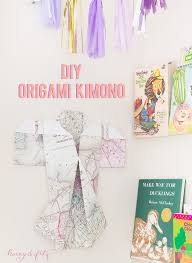 how to make girly things out of paper how to make girly things out of paper barca fontanacountryinn com