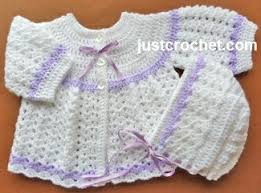 Free Baby Crochet Patterns Stunning Images Of Free Crochet Baby Patterns Free Baby Crochet Pattern For