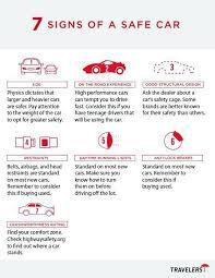 Safe Auto Insurance Quote Cool Quotes Safeauto Auto Insurance Quote