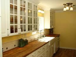 ikea wood countertop desk wooden countertops uk oil