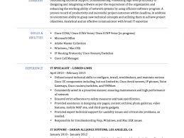 Vba Resume Without Error 28 Images Vba On Error Resume Goto
