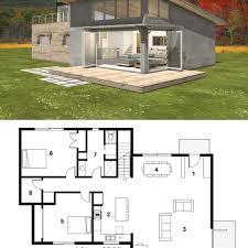 alaska house floor plans mini four pact inspiration lovely best small house plans alaska