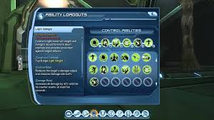 Dcuo Light Dps Loadout 2017 Dcuo Hard Light Dps With Hand Blasters By Starrysky Gaming