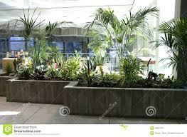 green eco office building interiors natural light. Building Eco Green Interiors Light Lighting Natural Office Requirements Home R